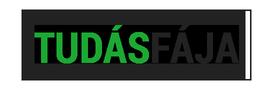 TudasFaja.com - Minden, ami érdekes