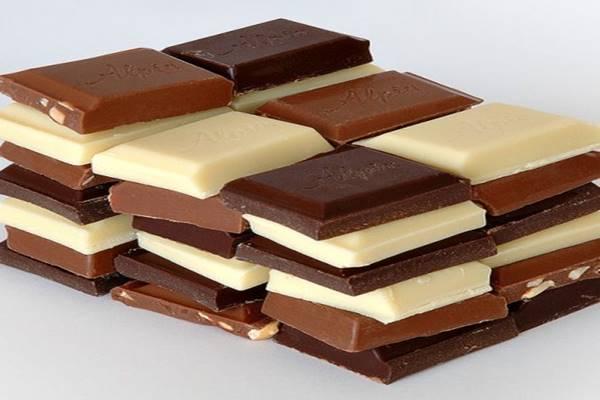 Chocolate-420x470
