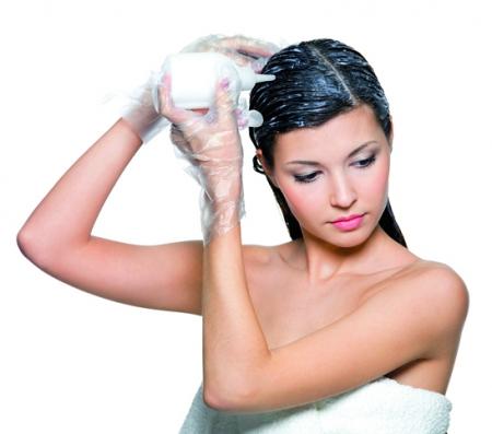 Halált okozhat a hajfesték
