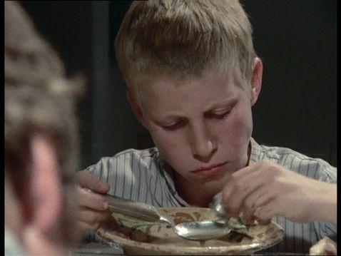 Indul a bakterház legjobb jelenetei (videó)