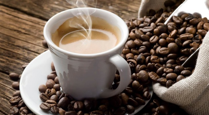 A kávé másik oldala: 10 felhasználási tipp