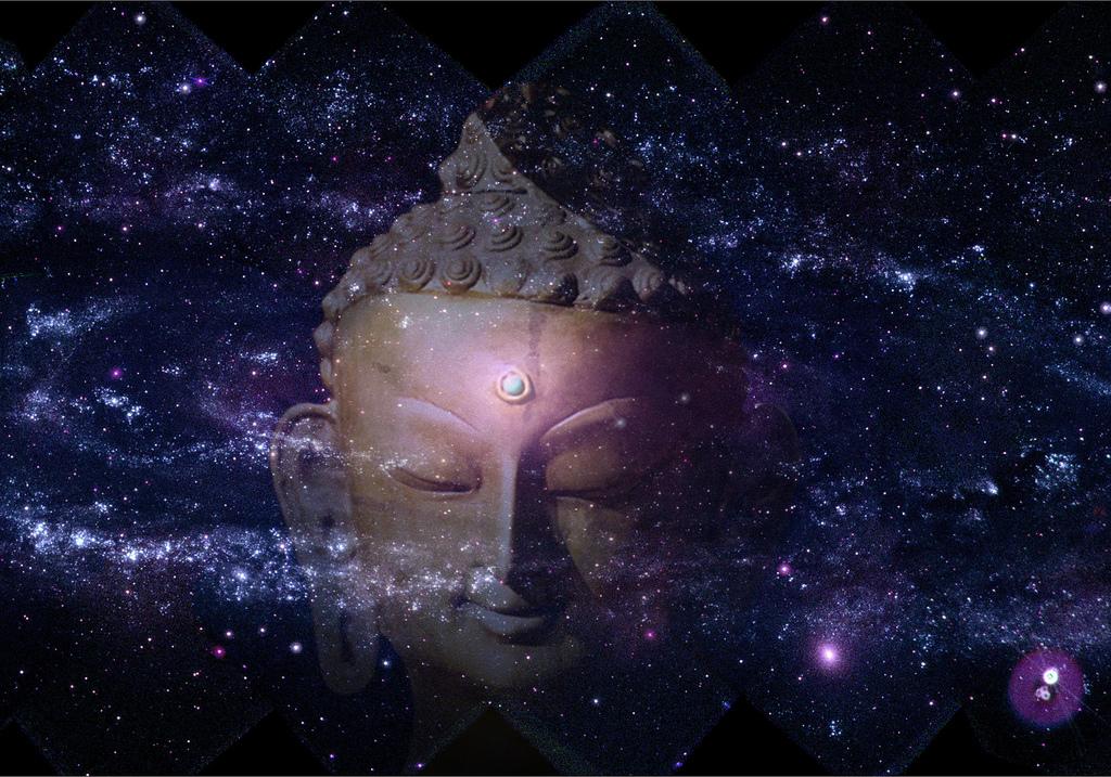 Buddha 14 figyelmeztetése, amit mindenkinek érdemes megfogadnia!