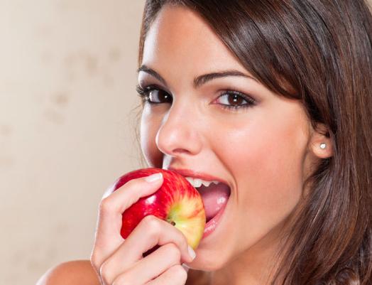 Készülj az őszre, itt az ideje a méregtelenítésnek: 2 napos almás kúra