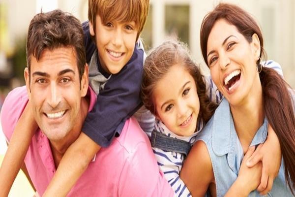 5 tipp, hogy te legyél a világ legjobb szülője