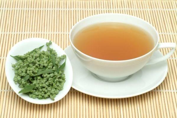 Ismered az üröm tea gyógyító erejét? Ha még nem, akkor itt az ideje, hogy kipróbáld te is!