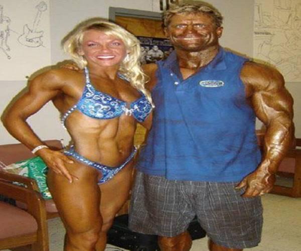 bodybuilder_couple_20091028_1492162531