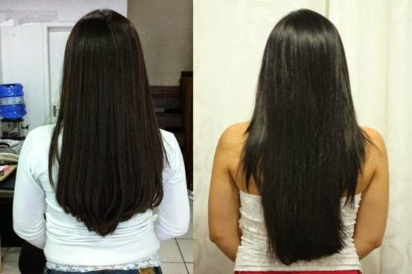 for-quick-hair-growth-try-the-secret-of-indian-women-600x466
