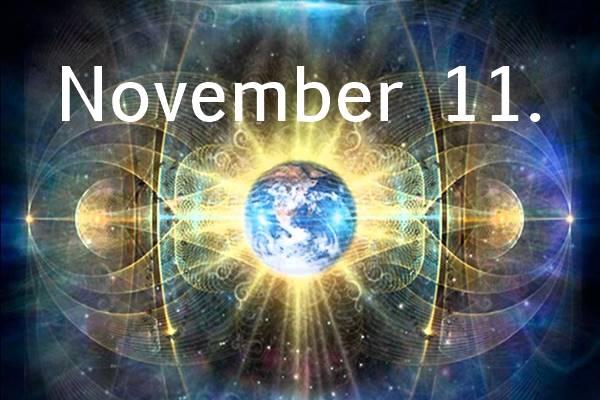 2015. 11. 11.