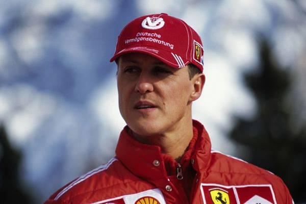 news_8774_Michael-Schumacher