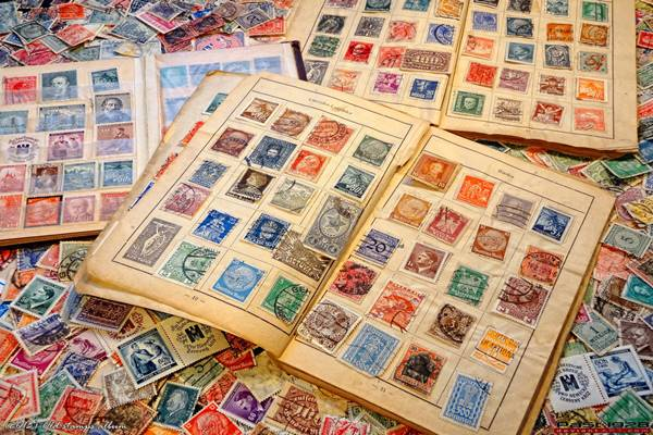 old_stamps_1390563783