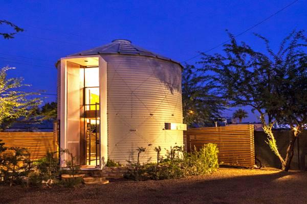 Grain-Silo-House-Christoph-Kaiser-6