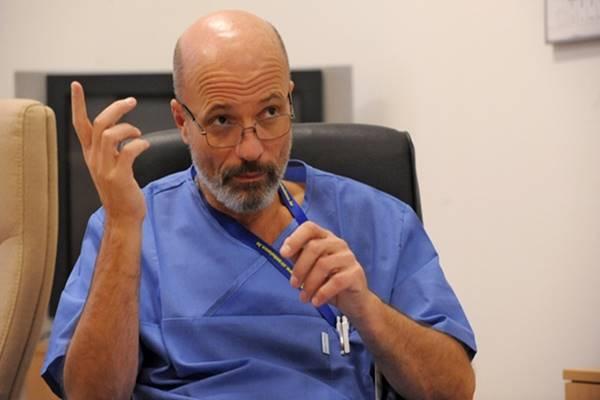 Szörnyű hírt közölt a gyógyszerekről Zacher Gábor, amit minden magyarnak tudnia kell!