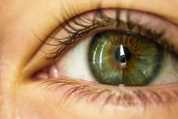 szemről szóló idézetek 11 titok a zöld szeműekről, ami különlegessé teszi őket és amivel