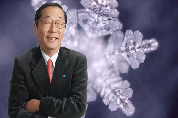 Megdöbbentő kísérlettel sokkolta a világot ez a japán férfi. Kísérlete bejárta a világot!