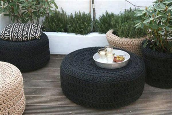 recycled-tires-4