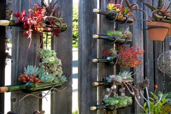 wine-bottle-vertical-planter-620x465