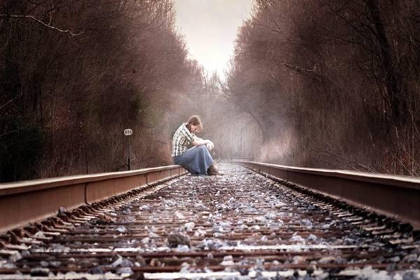 Őszi depresszió. Mit tegyünk, hogy túléljük?