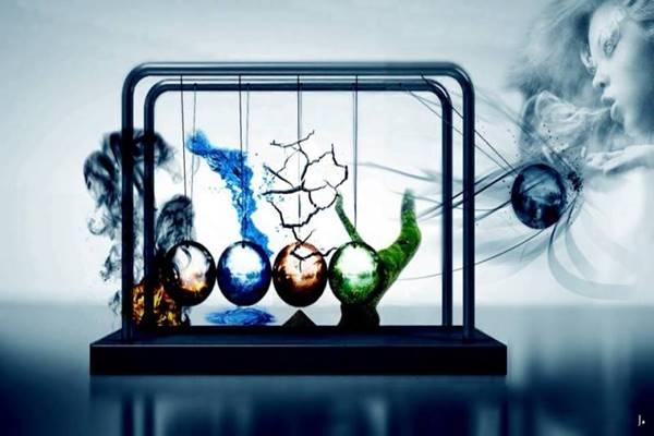 Melyik elemi erő ural téged a csillagjegyed szerint?