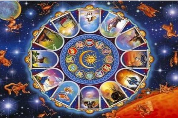 Hétvégi horoszkóp: ezek a meglepő fordulatok várnak majd rád!