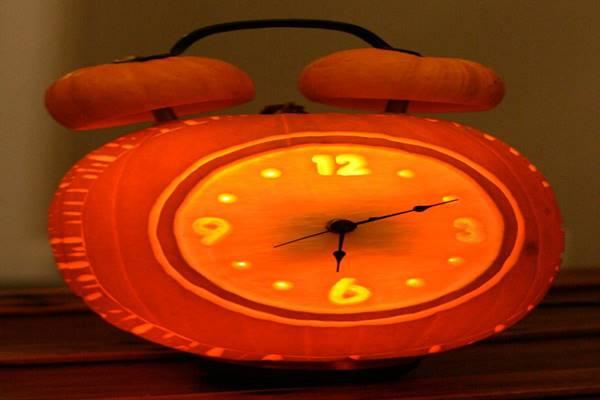 pumpkin-clock1