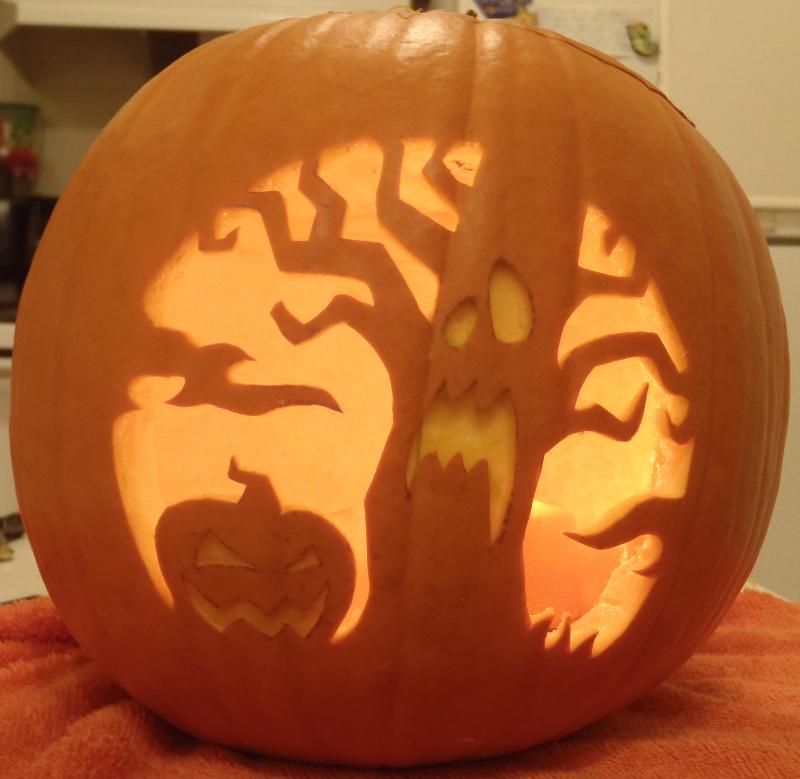 the_spooky_tree_light_by_joh_wee-d4ea7lw