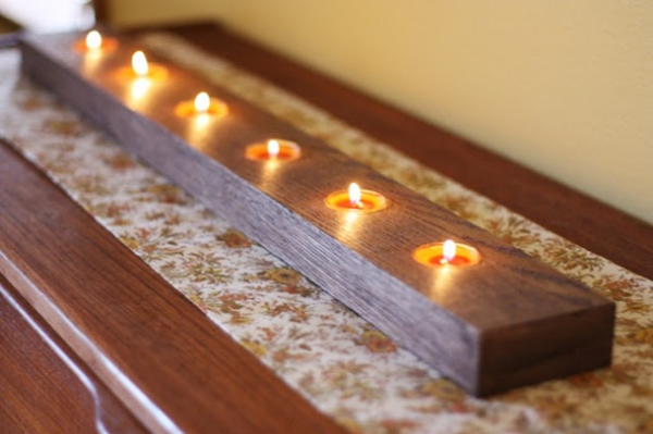diy-wooden-candle-holders6