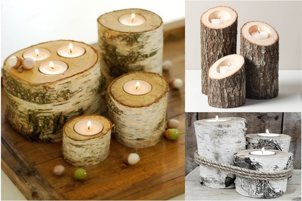 candelabros-troncos