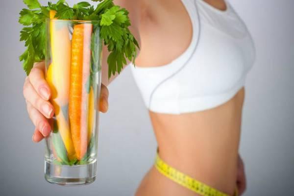 lusták diétája)