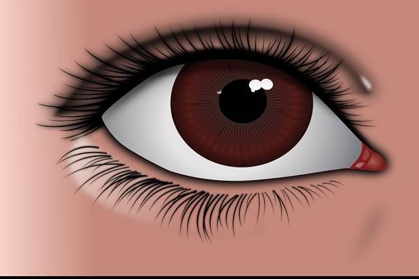 a szemöldökét szúró látás könyv látásélességi teszt