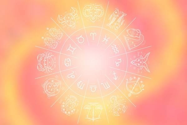 Mi vár rád nyáron? Horoszkópod elárulja, készülj fel!