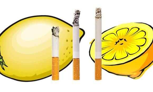 dohányzás és meddőség