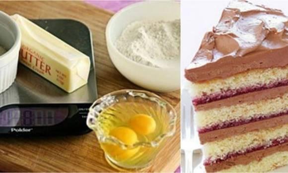 Картинки по запросу cake with whip cream frosting