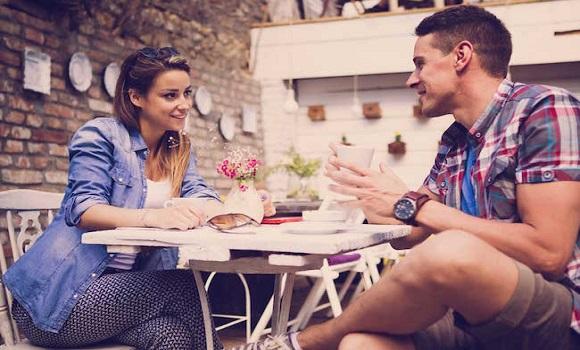 6 egyértelmű jel arra, hogy valaki titkon odáig van érted!