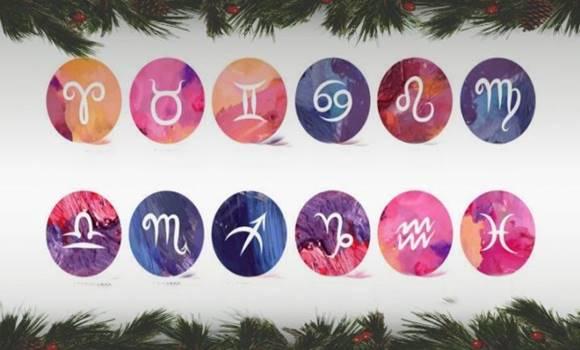 Kifogytál az ajándékötletekből? Ennek örülne legjobban a szeretted! Csillagjegye elárulja!