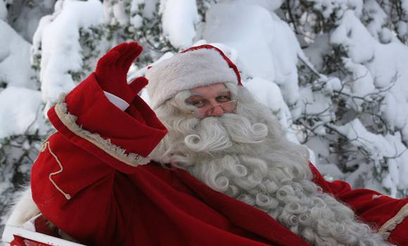 December 6.-Mikulás napi babonák, amiket jobb betartani, ha szerencsés akarsz lenni!