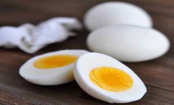 Mi az aszcaris tojás a székletben Tojás (gasztronómia és kultúra)