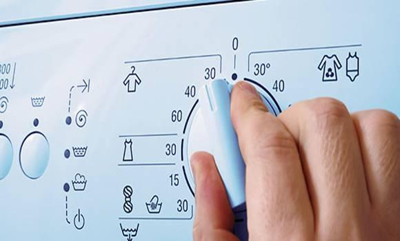 30, 60, 90 Te hány fokon szoktad mosni? Itt a mosási