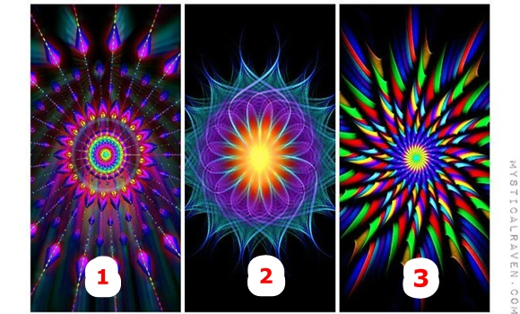 dfgh 3 - Válassz egy képet és megtudod mi vár a héten!