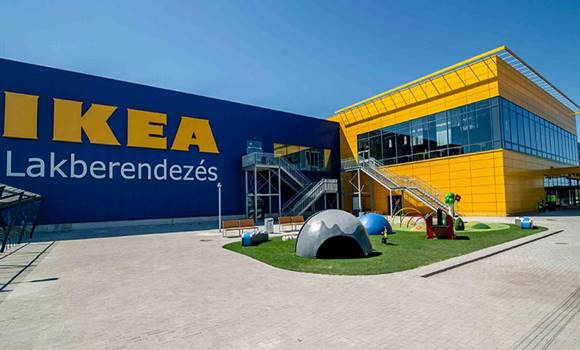 Figyelmeztetés: Ha te is vettél ilyen terméket az IKEA-ban, azonnal vidd vissza!!!