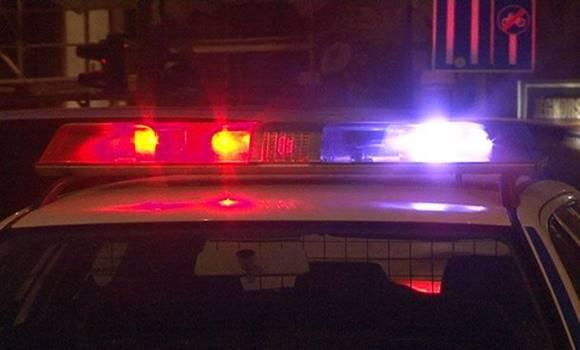 Két gyereket gyilkoltak meg Ózdon