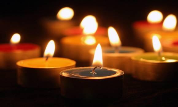 Gyászol a sztárvilág: holtan találták otthonában a világhírű színésznőt