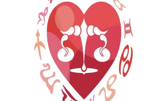 Júniusi szerelmi horoszkóp