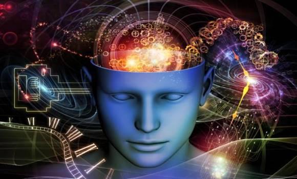 """Az agyunkban van egy """"törlés"""" gomb – Így kell használni!"""
